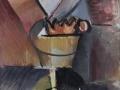 vladislav-mirvald-olejova-lampicka