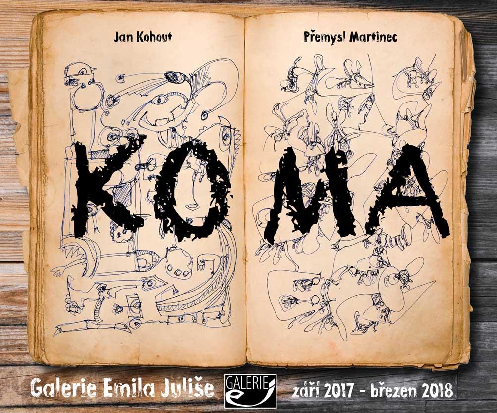 19086-jan-kohout-vystava-koma_zm