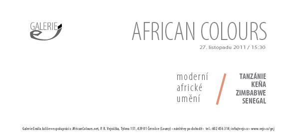 african_colours_pozvanka
