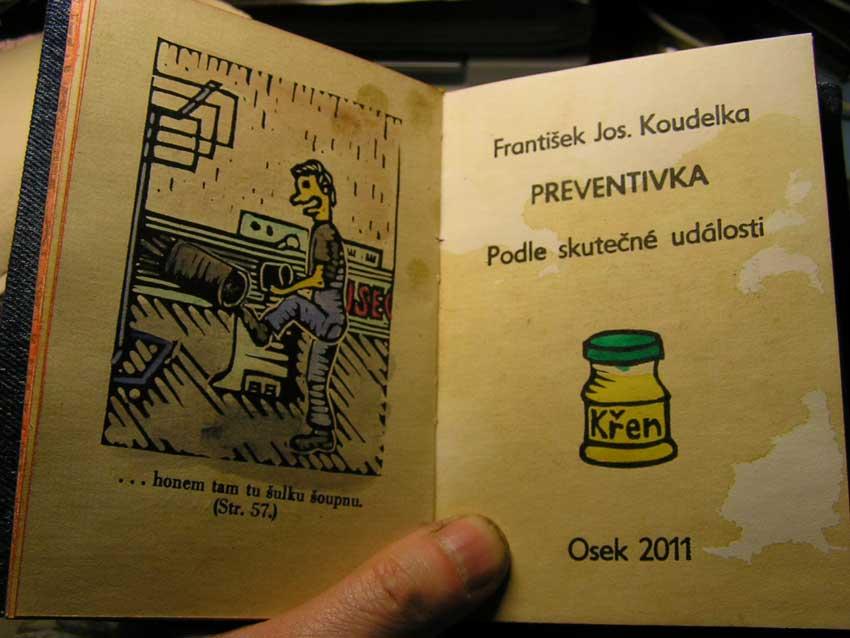 koudelka_preventikvka_04