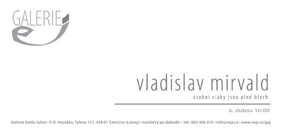 mirvald_web
