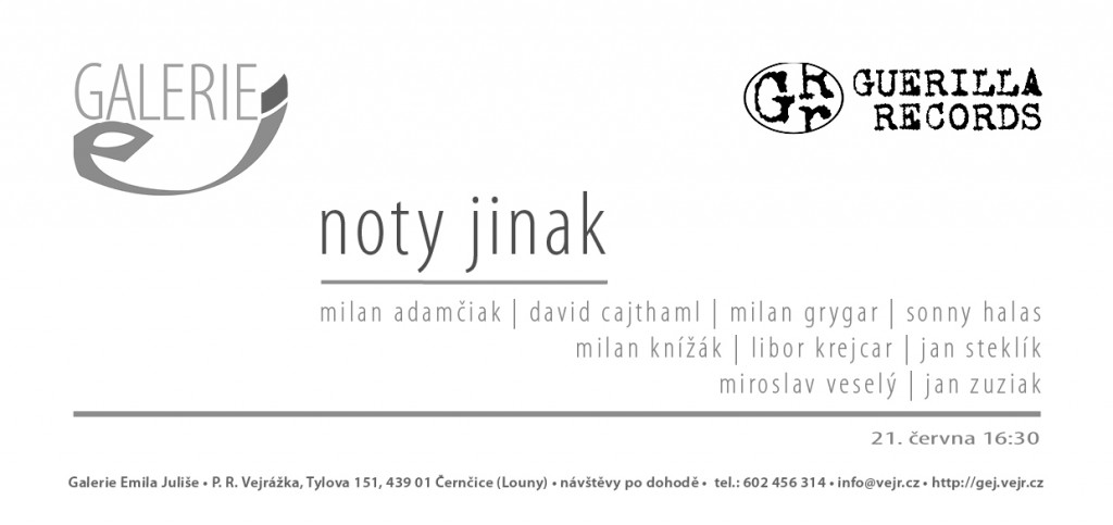 noty_jinak
